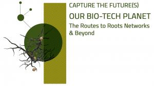 Wirtualna wystawa, efekt współpracy UAM z UAP, rozpocznie europejski kongres Plant Biology Europe 2021