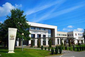 Zobacz, jak studiuje się w Instytucie Kultury Europejskiej