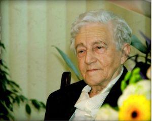 Seminarium poświęcone pamięci Prof. zw dr hab. Annie Szyfer