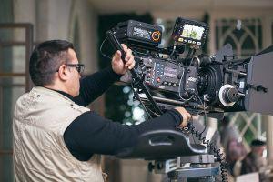 Naukowcy z UAM zbadają związki indyjskiej kinematografii z Europą