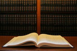 Wydawnictwo Naukowe UAM w ministerialnym wykazie wydawnictw
