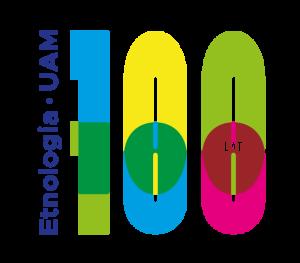 100 lat etnologii uniwersyteckiej w Poznaniu. Dyscyplina wobec wyzwań przyszłości