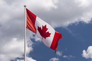 Dzień Kanady na UAM