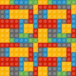 Zaproszenie na wydarzenie - otwarcie LEGO® Education Innovation Studio