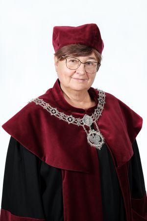 Zofia Szweykowska-Kulińska