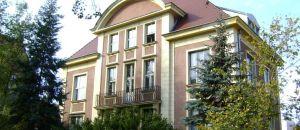Instytut Historii Sztuki UAM będzie miał nową siedzibę w centrum miasta