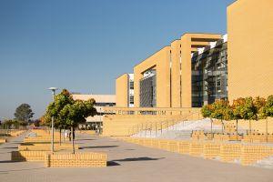 UAM w mieście - poznaj nasze kampusy
