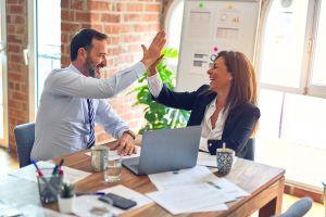 Emotional intelligence and job performance: a meta-analysis by AMU researchers