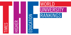 UAM w rankingach tematycznych
