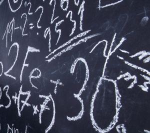 Wykład na Wydziale Matematyki i Informatyki