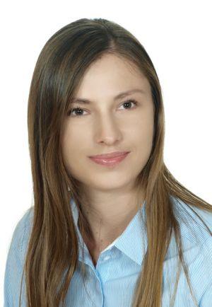 Praca magisterska z UAM nagrodzona w konkursie