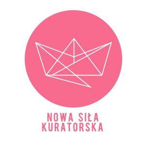Nowa Siła Kuratorska - Festiwal Sztuk Perfromatywnych - wesprzyj studentki UAM