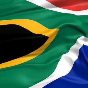 Wykład pana Christiana R. Botha – Charge d'Affaire  z Ambasady Republiki Południowej Afryki w Polsce