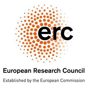 Zapisz się na warsztaty ERC z Key Innovations