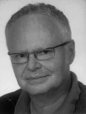 Zmarł profesor Dariusz Cezary Maleszyński