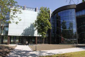 23 marca zapraszamy na Drzwi Otwarte na Wydziale Prawa i Administracji