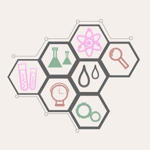 Mity w nauce i o nauce