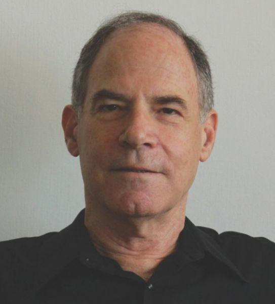 prof. Goldberg