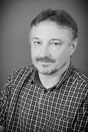 Zmarł profesor Jerzy Kaczmarek