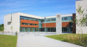 Zobacz, co oferuje Nadnotecki Instytut UAM w Pile