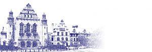 Uniwersytet Otwarty: już jest oferta kursów w trymestrze jesiennym