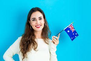 Australia: bliżej, niż myślisz! Spotkanie informacyjne na UAM
