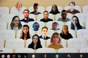 16 młodych laureatów konkursu BESTStudentGrant