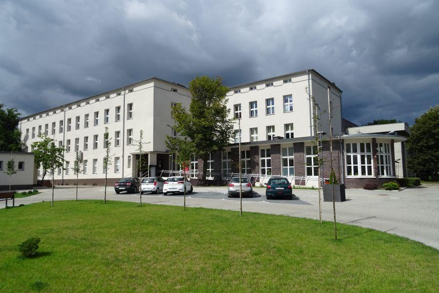 Wydział Socjologii UAM