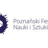 logo PFNiS