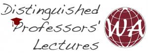 Wykład z serii Distinguished Professors' Lectures: Od składni do struktury myśli