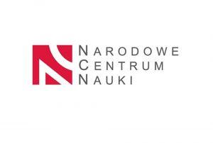Szkolenie z przygotowania wniosku do programu PRELUDIUM NCN