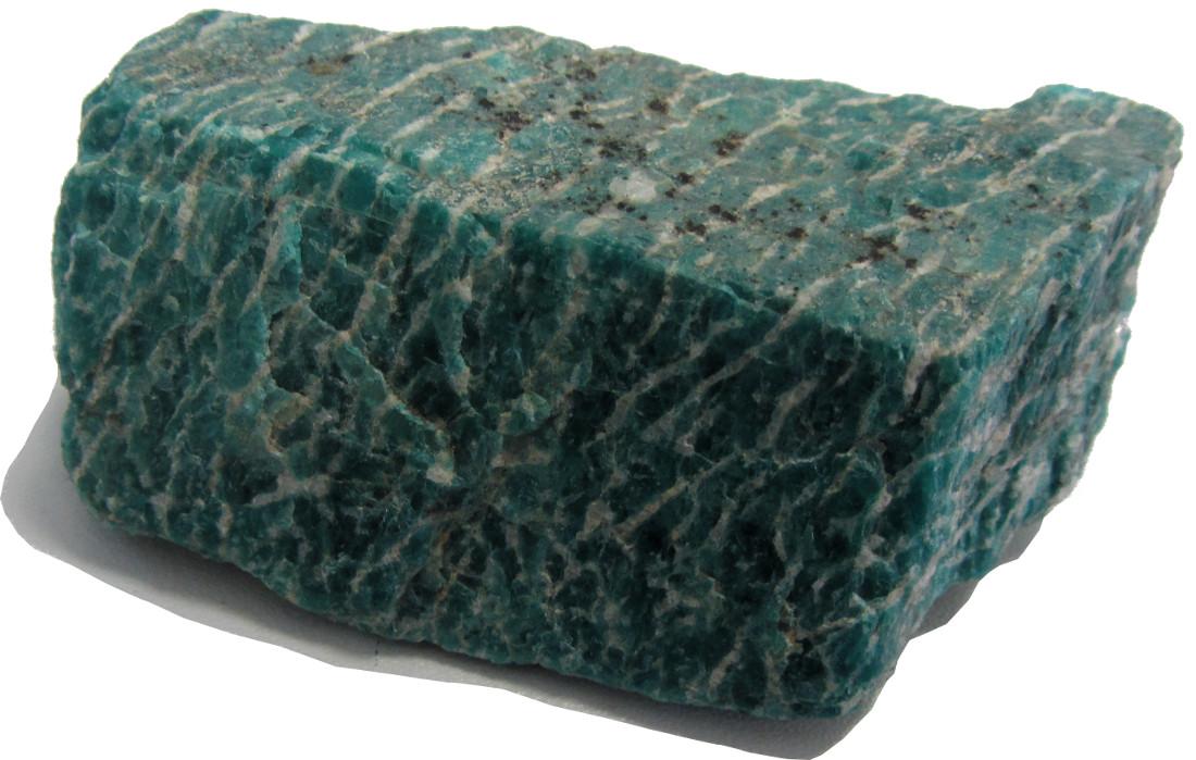 Kamień amazoński